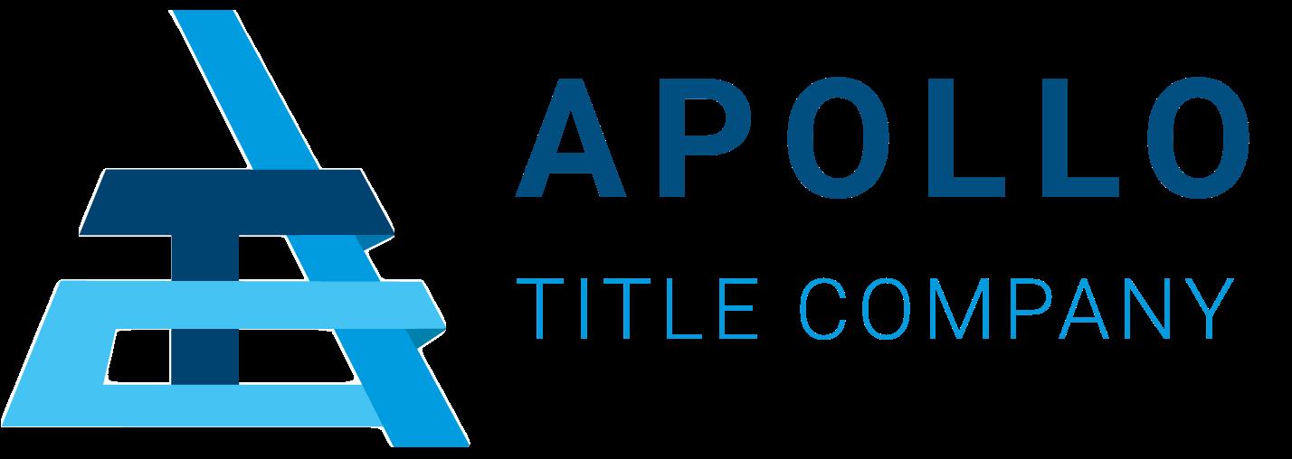 Apollo Title Company